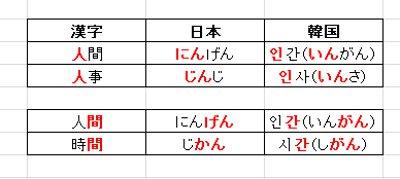 niun_iun.jpg