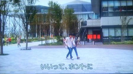 yubikoi32.jpg