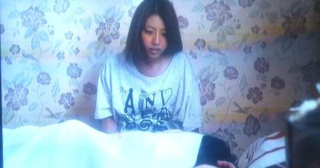 yubikoi8.jpg