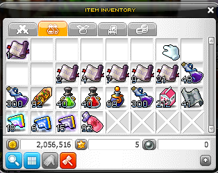 Maplestory397.png