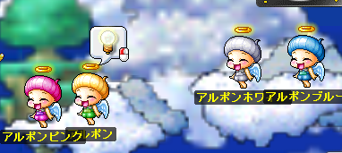 Maplestory469.png