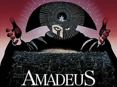 アマデウス01