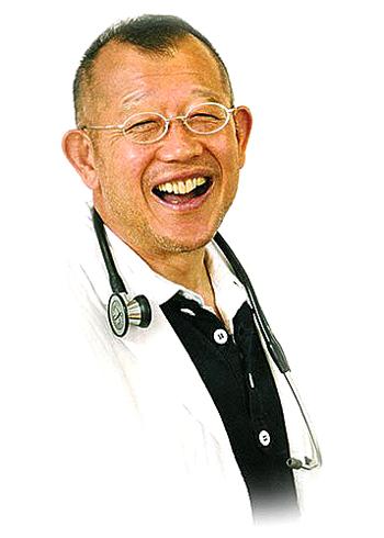 ドクター01
