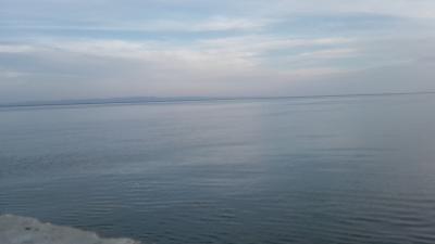 水橋フィッシュアリーナ