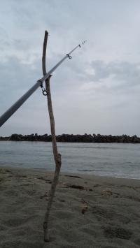 0607岩瀬浜