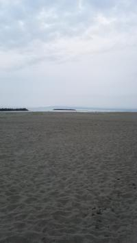 0607岩瀬浜2
