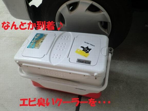 CIMG4670_サイズ変更