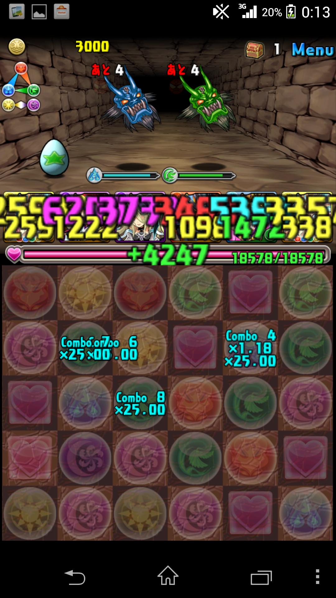 Screenshot_2014-05-07-00-13-39.png