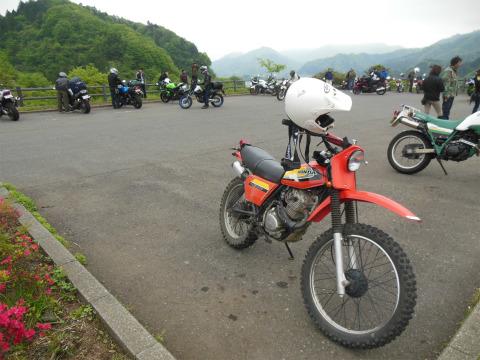 DSCN3550.jpg
