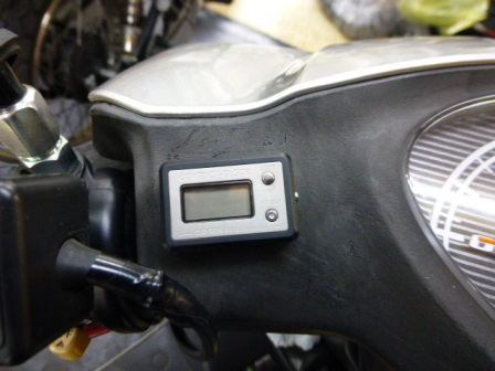 P1040016-2.jpg
