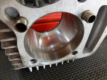P1210433-2.jpg