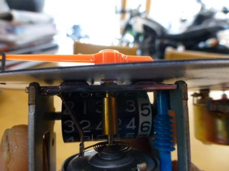 P1210931-2.jpg