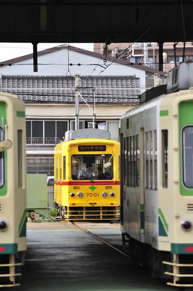 nakao_1.jpg