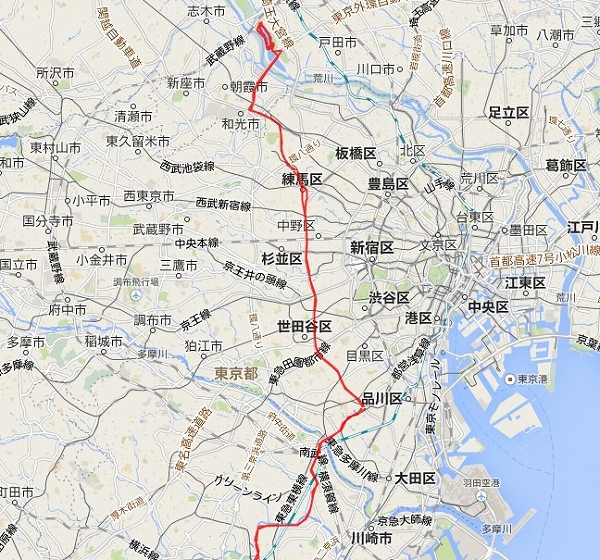 saiko route20140412