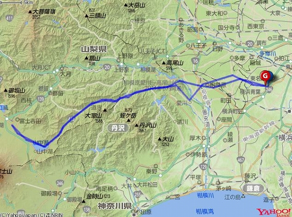 20140329 route
