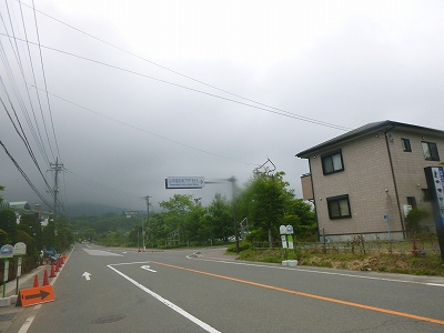 20140622018.jpg
