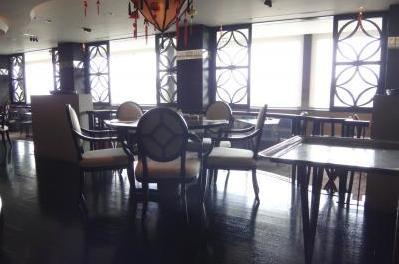 ウェスティン都ホテル京都9