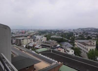 ウェスティン都ホテル京都7