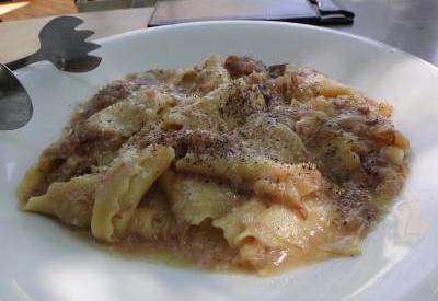 La・Terrazza6
