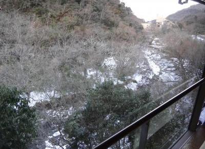 界 箱根 施設20