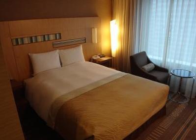ホテルオオクラ福岡3月4