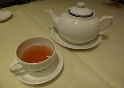 美味飲茶樓3