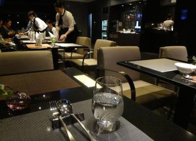 新ANA Suite Lounge3