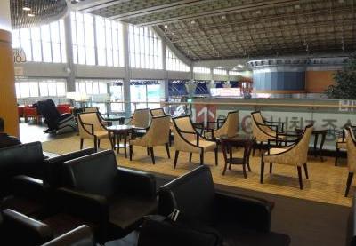 金浦空港7