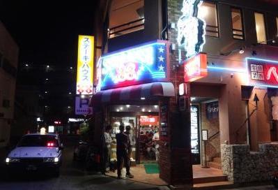88辻本店1