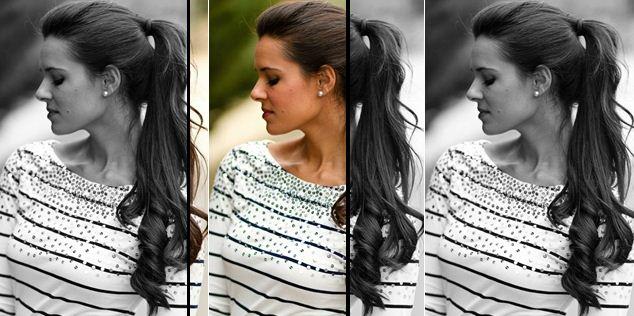 gaya_ponytail_rambut.jpg