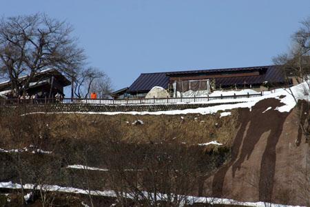 世界遺産 白川郷合掌集落~観光スポットを巡り~この季節ならではのポイントを楽しんで見ませんか?⑩
