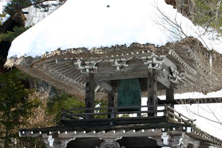 みなさまを癒しの旅へご案内~世界遺産 白川郷~WORLD HERITAGE SHIRAKAWA-GO ⑩