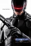 RoboCop-Jose_Padilha-Poster.jpg