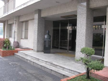 秋山好古IMG_1750 (3)