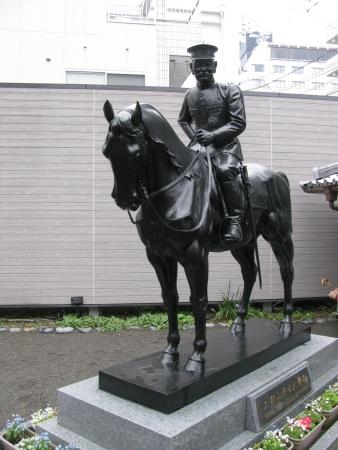 秋山好古2IMG_1830 (3)
