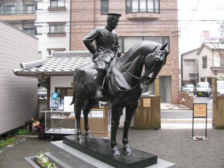 秋山好古2IMG_1830 (6)