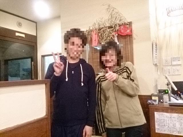 イケメン&お姉さま2