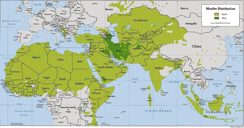 1024px-Muslim_distribution.jpg