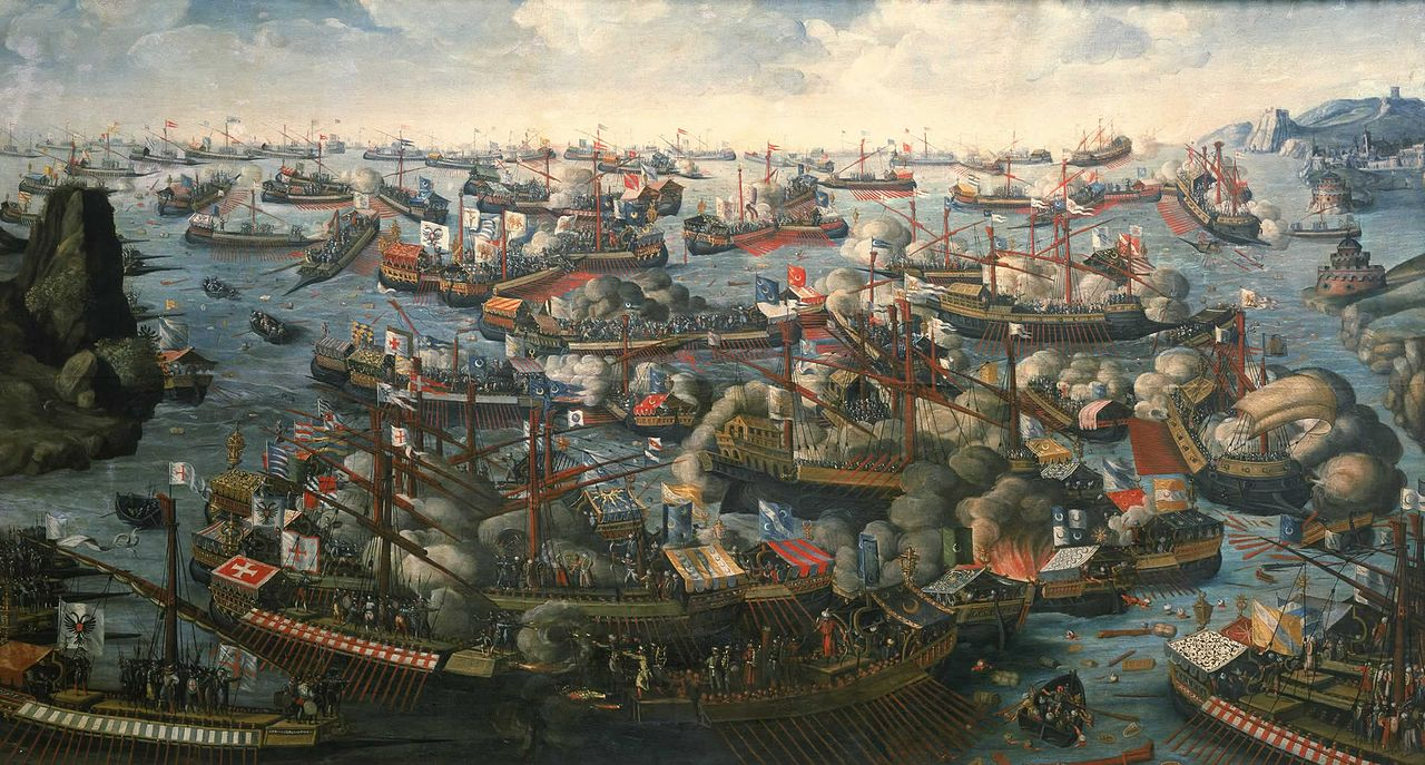 1280px-Battle_of_Lepanto_1571.jpg