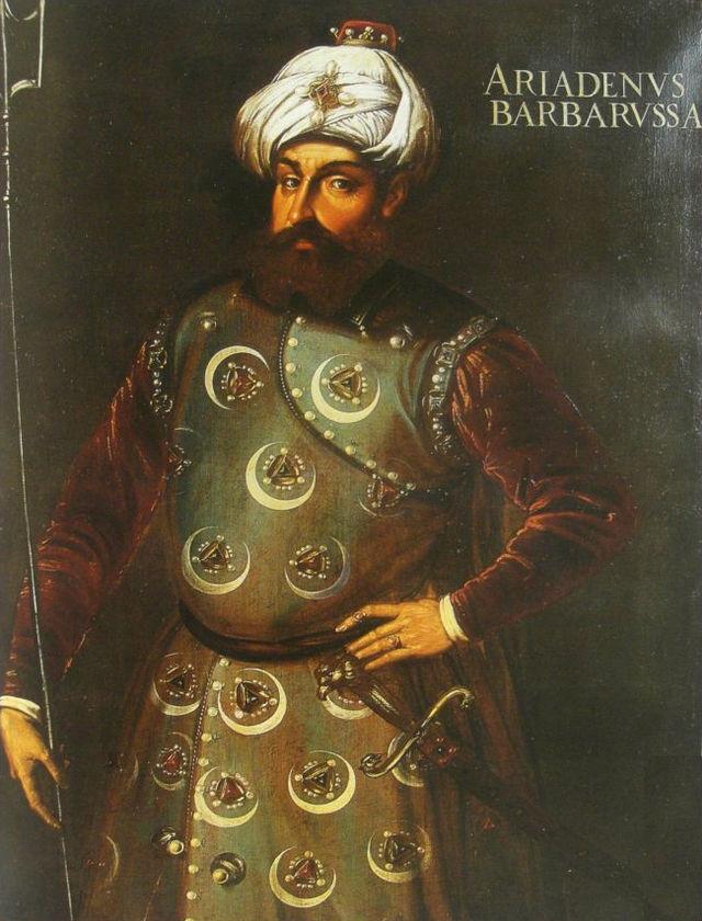 640px-Barbarossa_Hayreddin_Pasha.jpg