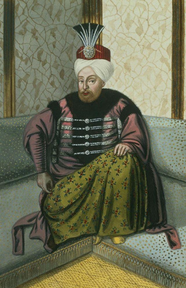 Mehmed_IV_by_John_Young.jpg
