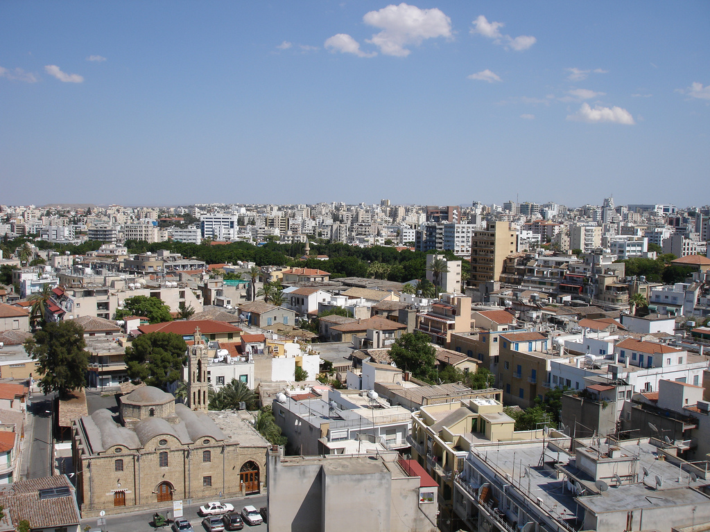 Nicosia_panorama_by_day.jpg