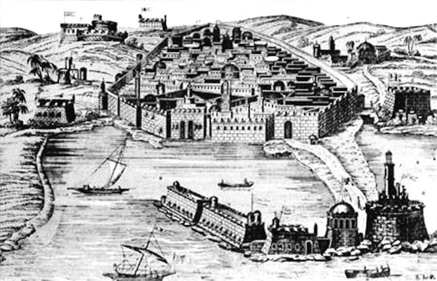 Old_algiers_16th_century.jpg