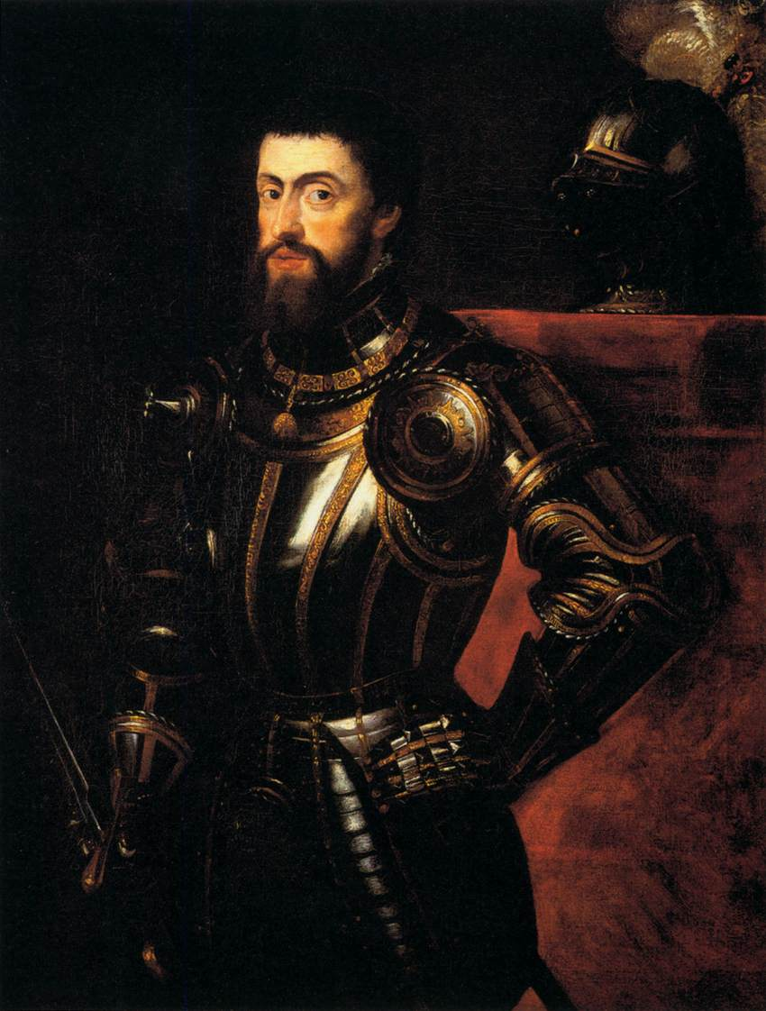 Peter_Paul_Rubens_-_Charles_V_in_Armour_-_WGA20378.jpg