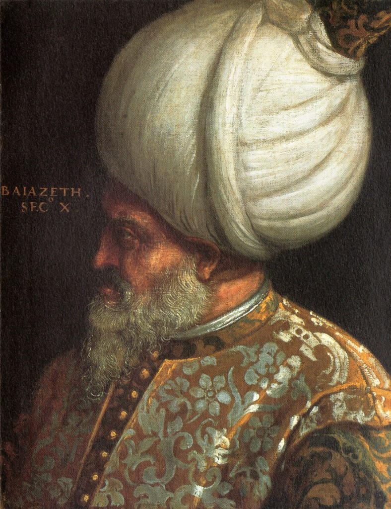 Portrait_of_Sultan_Bayezid_II_of_the_Ottoman_Empire.jpg