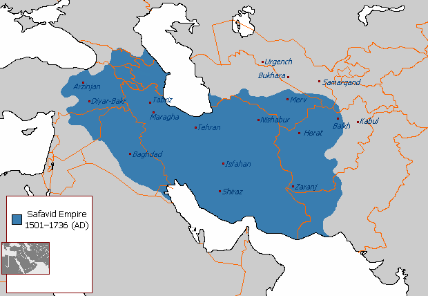 Safavid_Empire_1501_1722_AD.png