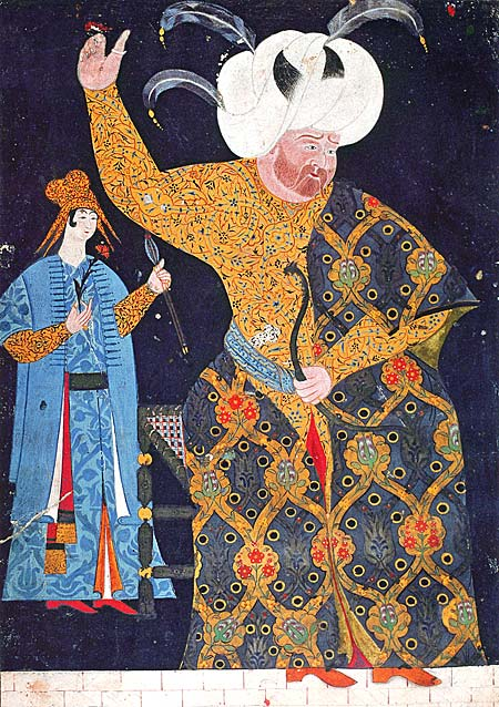 Selim-II-the-Sot-BAR.jpg