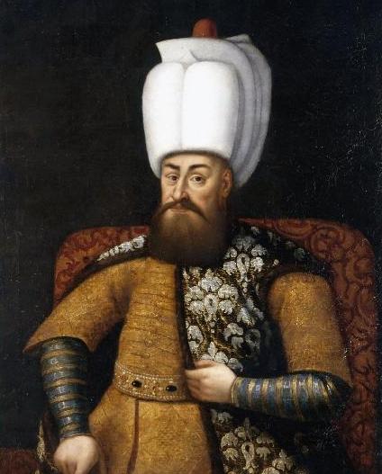 Sultan_Murad_III.jpg