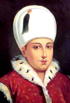 Sultan_OsmanII.jpg