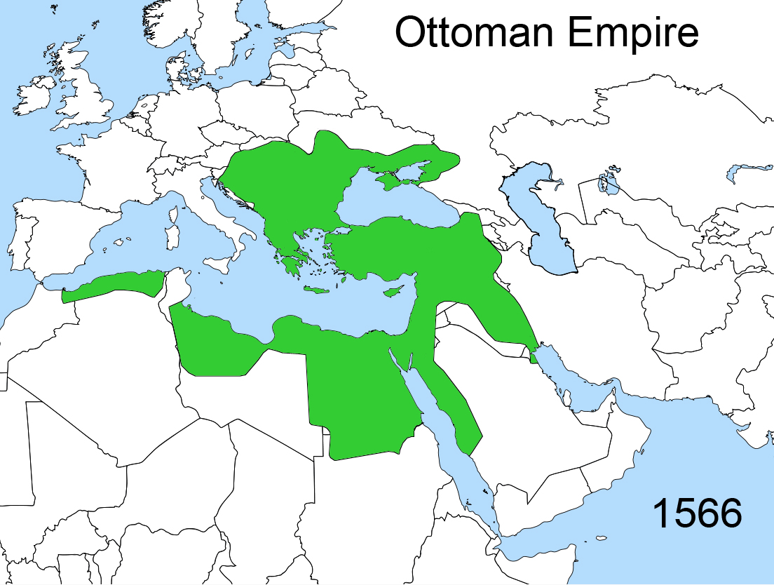 Territorial_changes_of_the_Ottoman_Empire_1566.jpg